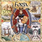 Forja - El Llibre Dels Feyts (2017) 320 kbps