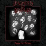 Fragments Of Despair - Broken Lost Mistakes (2017) 320 kbps