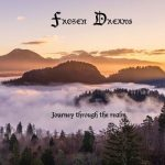 Frozen Dreams - Journey Through The Realm (2017) 320 kbps