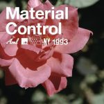 Glassjaw – Material Control (2017) 320 kbps