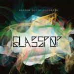 Glasspop – Stranger in the Mirror (2017) 320 kbps