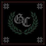 Good Charlotte – A G.C. Christmas, Pt. 1 [EP] (2017) 320 kbps
