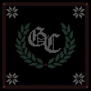 Good Charlotte - A G.C. Christmas, Pt. 1 [EP] (2017) 320 kbps