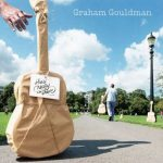 Graham Gouldman - Play Nicely And Share [EP] (2017) 320 kbps