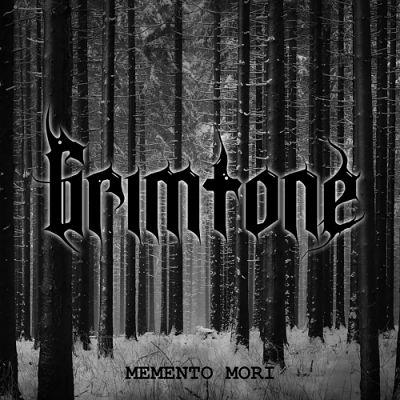 Grimtone - Memento Mori (2017) 320 kbps