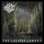 Haemic - The Lucifer Lament (2017) 320 kbps