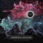 Himmellegeme – Myth of Earth (2017) 320 kbps