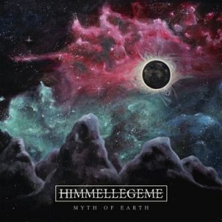 Himmellegeme - Myth of Earth (2017) 320 kbps