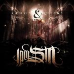 Iamsin - Kings & Queens (2017) 320 kbps