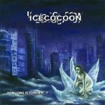 Icecocoon – How Long is Forever? (2017) 320 kbps