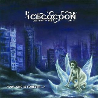 Icecocoon - How Long is Forever? (2017) 320 kbps