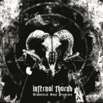 Infernal Thorns - Diabolical Goat Presence (2017) 320 kbps