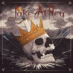 Jake Al Rey – Jake Al Rey (2017) 320 kbps