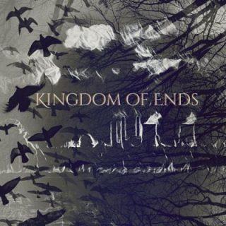 Kingdom of Ends - Kingdom of Ends (2017) 320 kbps