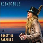 Kozmic Blue – Sunset In Paradise (2016) 320 kbps