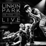 Linkin Park – One More Light Live (2017) 320 kbps