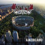 MET – Americano (2017) 320 kbps
