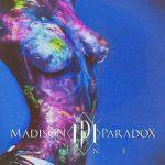 Madison Paradox - S I N S (2017) 320 kbps