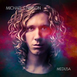 Michael Crimson - Medusa (2017) 320 kbps