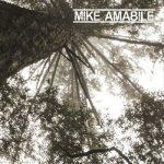 Mike Amabile – Mike Amabile (2017) 320 kbps