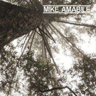 Mike Amabile - Mike Amabile (2017) 320 kbps