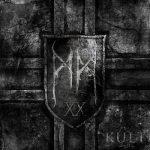 Minas Morgul - Kult (2017) 320 kbps