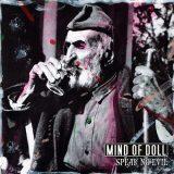 Mind Of Doll - Speak No Evil [EP] (2017) 320 kbps