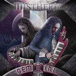 Mistheria – Gemini (2017) 320 kbps