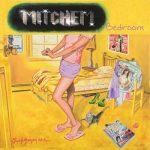 Mitchem – Bedroom (2017) 320 kbps