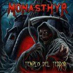 Monasthyr – Templo del Terror (2017) 320 kbps
