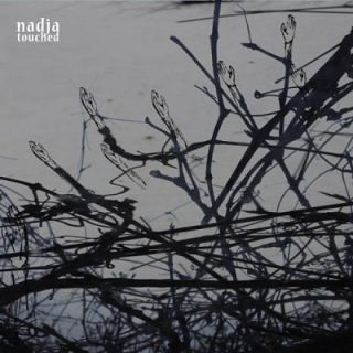 Nadja - Touched [10th Anniversary Edition] (2017) 320 kbps