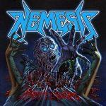Nemesis – Atrocity Unleashed (2017) 320 kbps