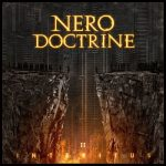 Nero Doctrine – II – Interitus (2017) 320 kbps