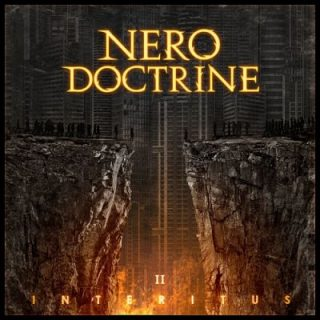 Nero Doctrine - II - Interitus (2017) 320 kbps