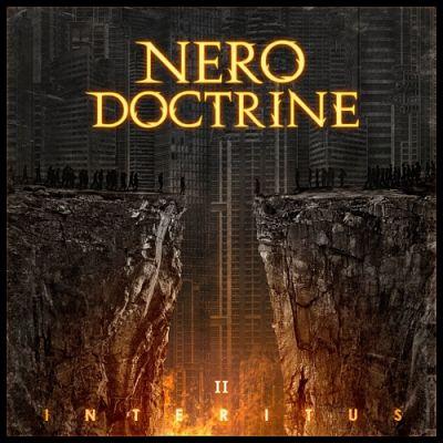 Nero Doctrine - II - Interitus (2017) 320 kbps