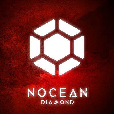Nocean - Diamond (2017) 320 kbps
