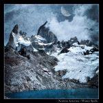Noctem Aeternus – Winter Spells (2017) 320 kbps