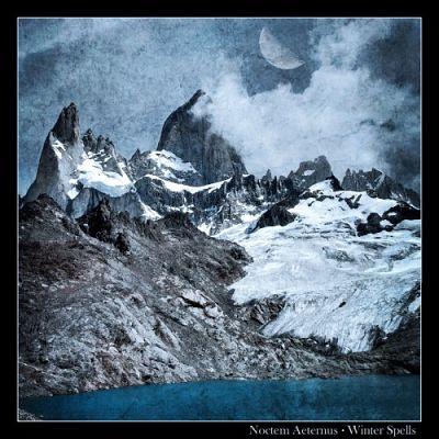 Noctem Aeternus - Winter Spells (2017) 320 kbps