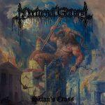 Nocturnal Graves - Satan's Cross (2007) [Reissue 2017] 320 kbps
