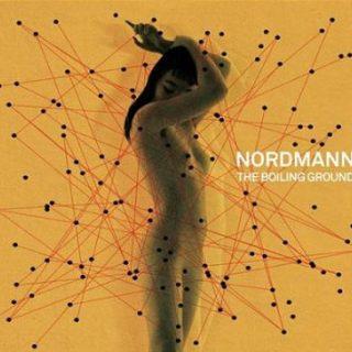 Nordmann - The Boiling Ground (2017) 320 kbps
