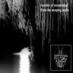 Nostalgic Agony – Vortex of Resentment from the Weeping Walls (2017) 320 kbps