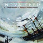 Nova Spei - Nova Spei (2017) 320 kbps