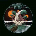 Omega Sun – Opium for the Masses (2017) 320 kbps