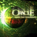 Oracle – Into The Unknown (2017) 320 kbps