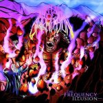 Oracles of Oppression - The Frequency Illusion (2017) 320 kbps
