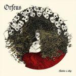Orfeus – Szinhaz a vilag (2017) 320 kbps