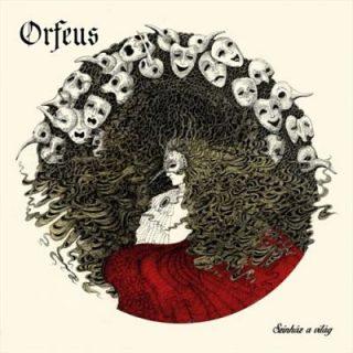 Orfeus - Szinhaz a vilag (2017) 320 kbps