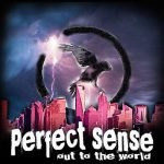Perfect Sense – Out To The World (2017) 320 kbps