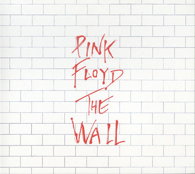 Pink Floyd - The Wall (1979) [Experience Box Set, 3CD, 2012] 320 kbps + Scans
