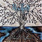 Prowlers - Navigli Riflessi (2017) 320 kbps